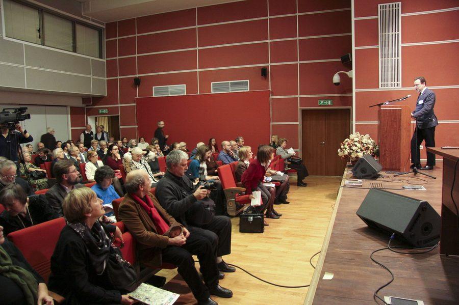 20121120-«Вестник духа и смысла»-pic3