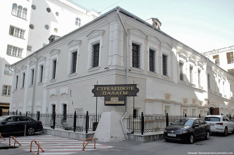 Лаврушинский пер. д17с1. музей. 09.08.17.01..jpg