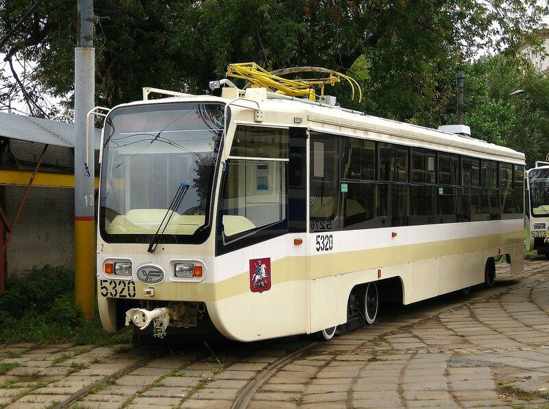 Tram_71-619A_plant_№00164.JPG