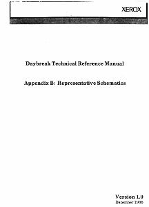 Техническая документация, описания, схемы, разное. Ч 3. - Страница 3 0_14c4a2_27f534bc_orig