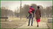 http//img-fotki.yandex.ru/get/7077/508051939.11d/0_1b0993_ad968097_orig.jpg