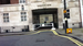 Duen969 309 Park lane hotel - Carrinoton house 6 - Curzon - Portman close W1 - Mayfair 0107.png