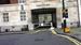 Duen969 309 Park lane hotel - Carrinoton house 6 - Curzon - Portman close W1 - Mayfair 0107.png