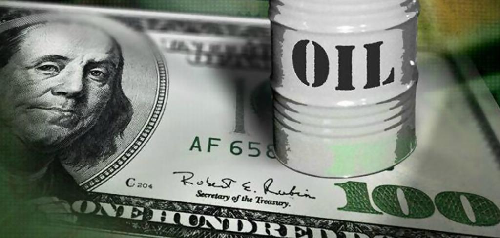 Умные деньги готовятся к падению нефтяных цен.jpg