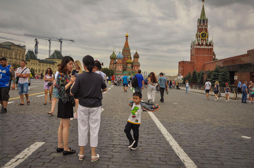 Moskva-People-(13).jpg