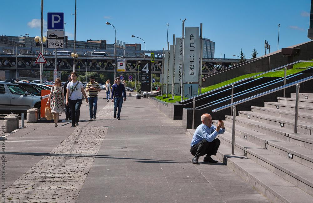 Moskva-People-(46).jpg