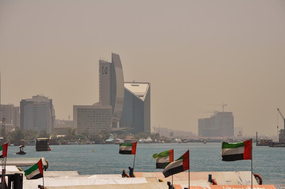 Dubai-Skyscrapers-(8).jpg