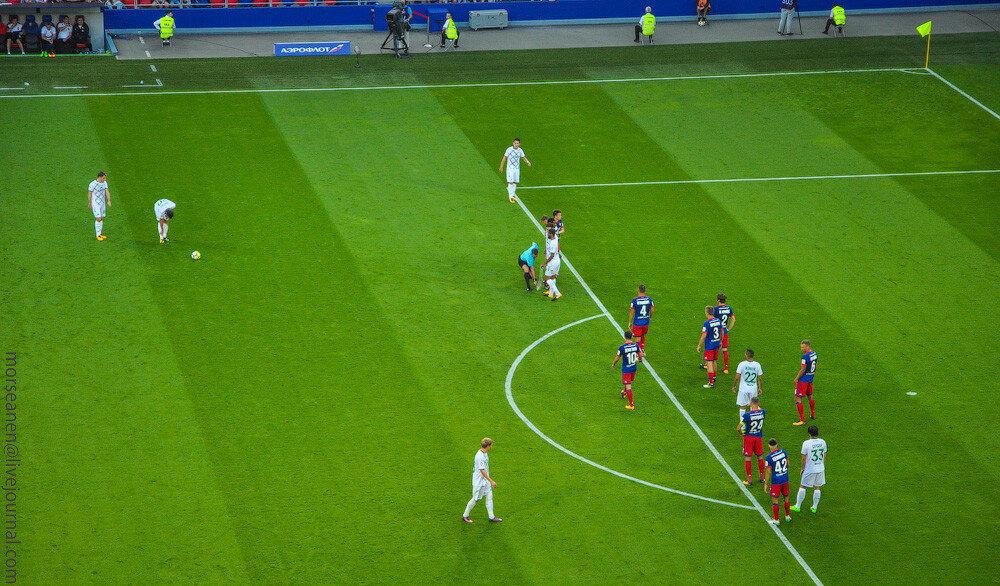 Russian-football-(18).jpg