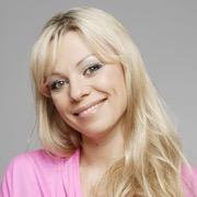 Ирина Салтыкова: биографии и творческая деятельность