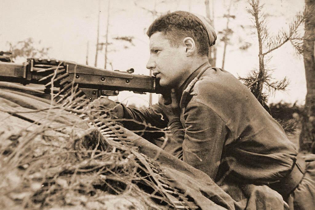 MG42.jpg