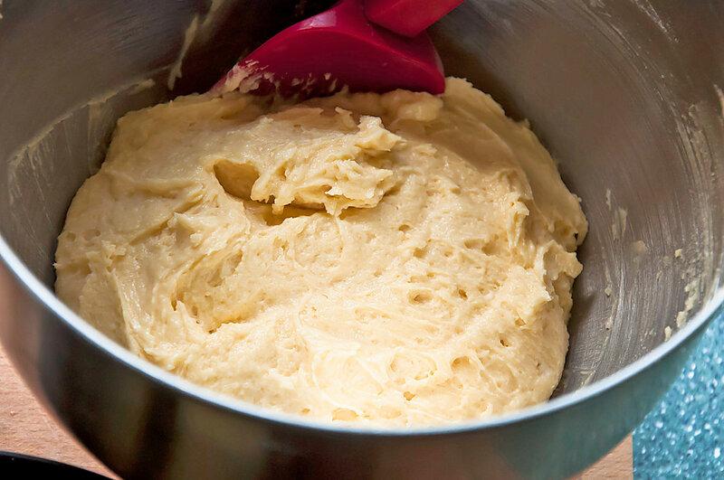 Пирог со смородиной_DSC_0472.jpg