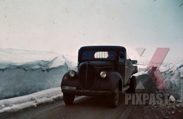 stock-photo-ww2-color-norway-1940-german-wehrmacht-supply-truck-snow-winter-8011.jpg