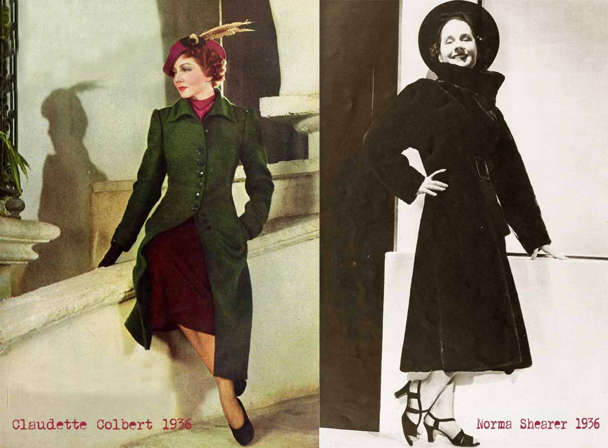 1930s-Fashion-Winter-Suits-in-1936-Claudette-Colbert-and-Norma-Shearer.jpg