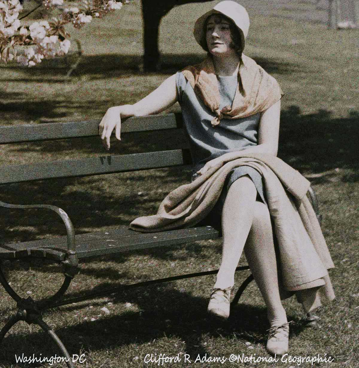 Color-Photographs-of-1920s-Women-5-Clifford-R-Adams.jpg
