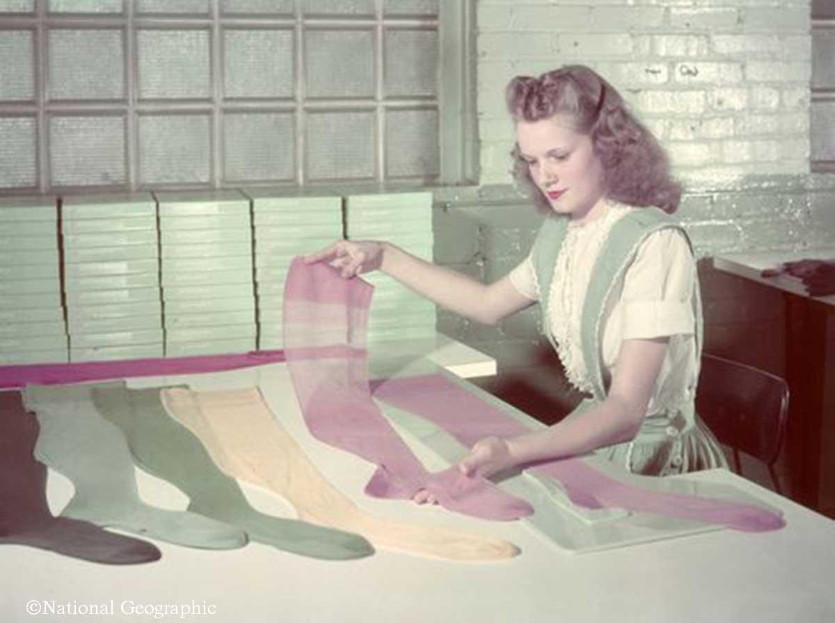 Davenport-hosiery-mills-circa-1940-J-Baylor-Roberts.jpg