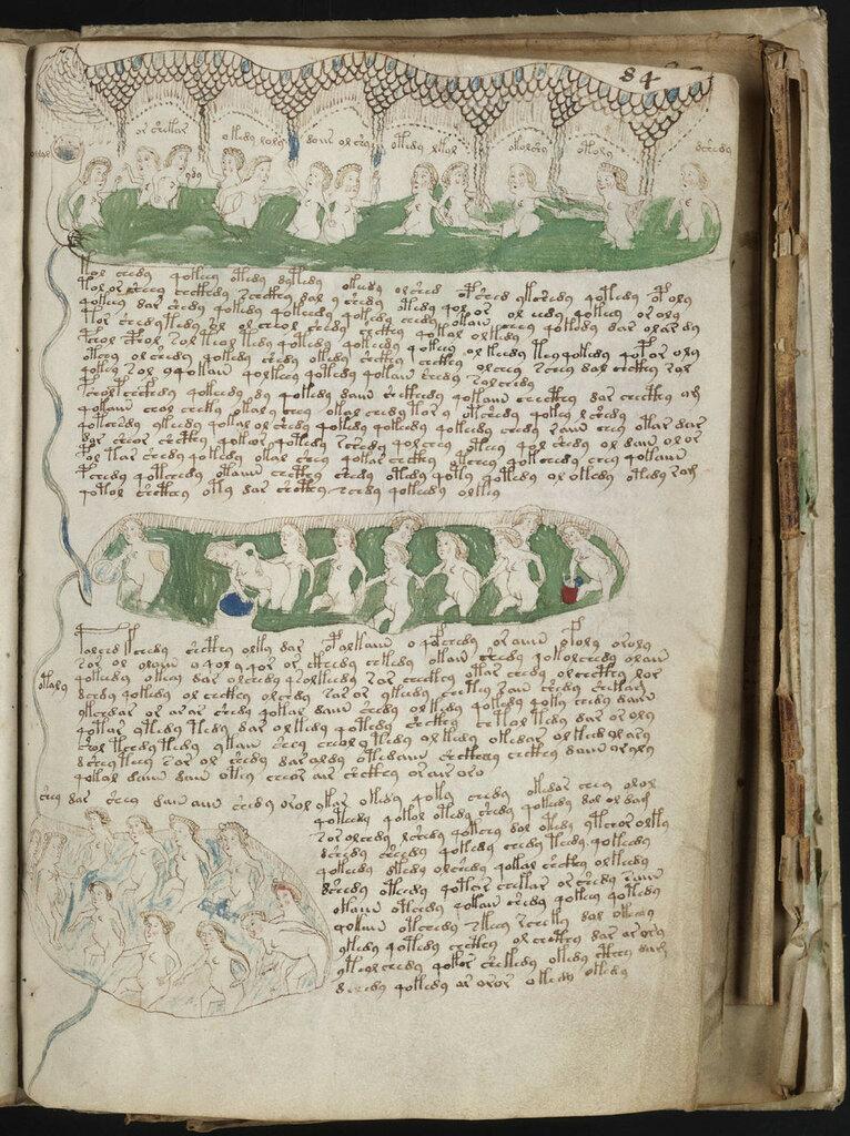 manuscrito214.jpg