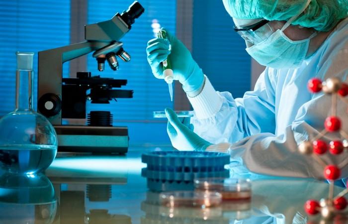 Малоизвестные факты об антибиотиках