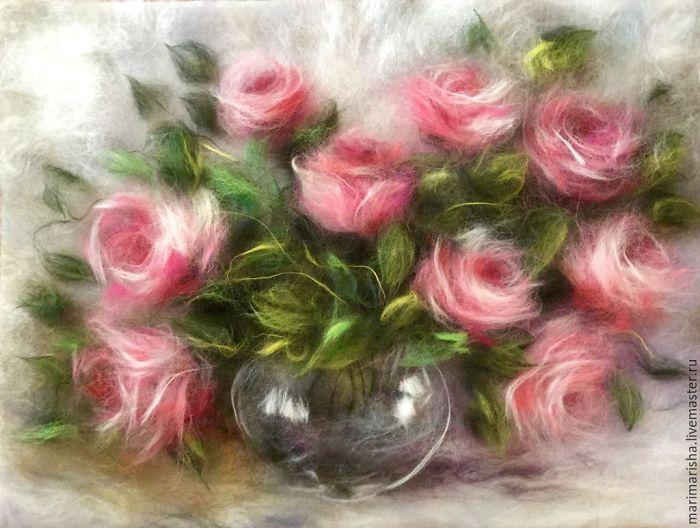 Fluffy-Painting-Wool-Watercolours-by-Marina-Akserova-58e1fe0b01d8a__700.jpg