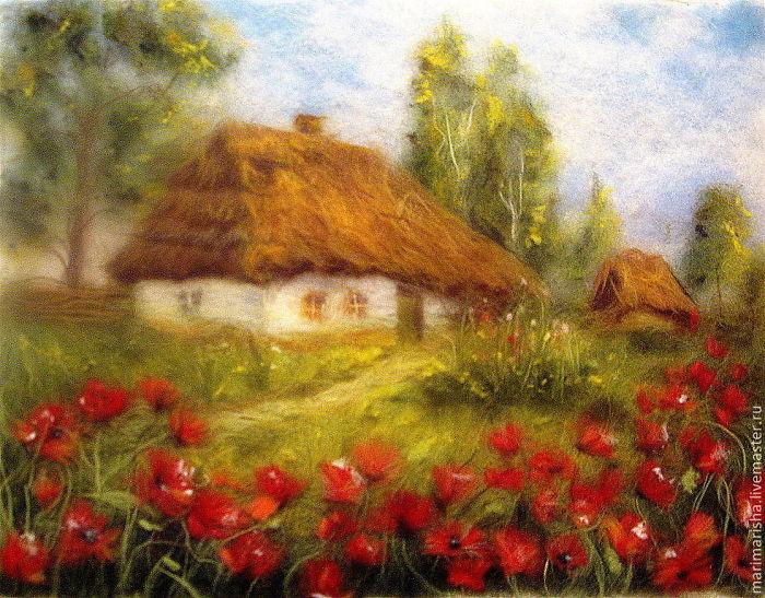 Fluffy-Painting-Wool-Watercolours-by-Marina-Akserova-58e1fe0e6bdfc__700.jpg