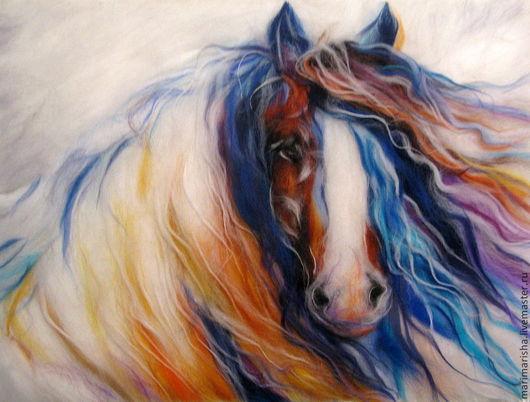 dcc43a73b783c4b25c6019c608--felt-picture-of-wool-are-there-horses-in-heaven.jpg
