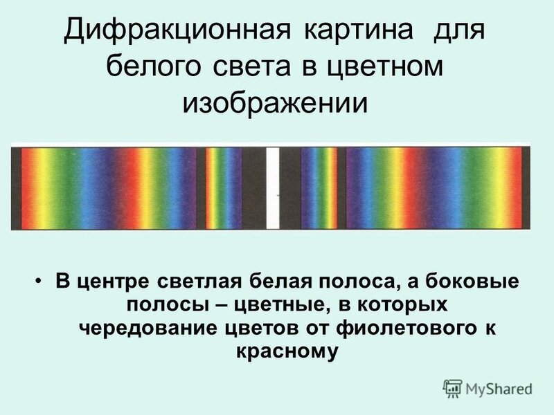 https://img-fotki.yandex.ru/get/750182/158289418.445/0_17f59a_57452cc1_XL.jpg