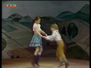 http//img-fotki.yandex.ru/get/750182/176260266.104/0_26effb_c9bbaa_orig.jpg