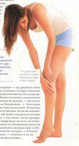 https://img-fotki.yandex.ru/get/750182/19411616.662/0_134d25_90cd547d_M.jpg