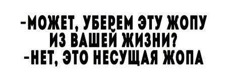 20106554_1583066278390884_5326874493987365732_n.jpg