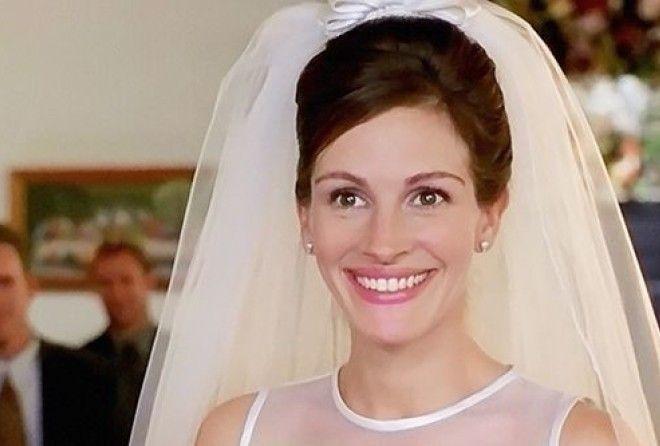 Звезды, которые отменили собственную свадьбу прямо накануне торжества (13 фото)