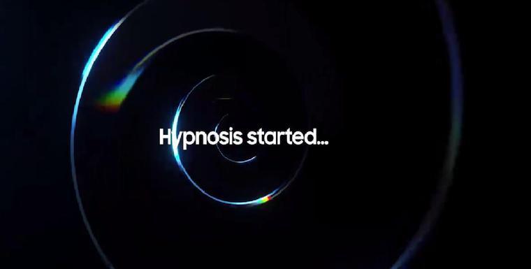 Антиспойлер: сервис, который с помощью гипноза помогает забыть сериал, чтобы пересмотреть его еще раз (5 фото)