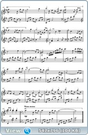 Ноты песен Франка Дюваля 0_307117_757639d1_orig