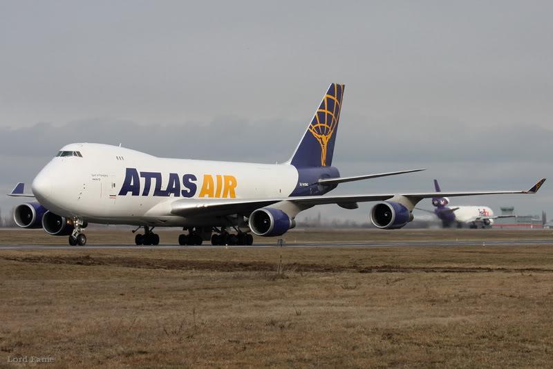 B-747_N419MC_Atlas_Air_1_ALA_for_.JPG