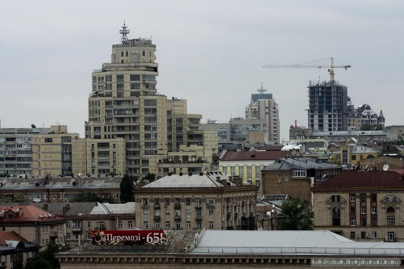 Kiev_4.JPG