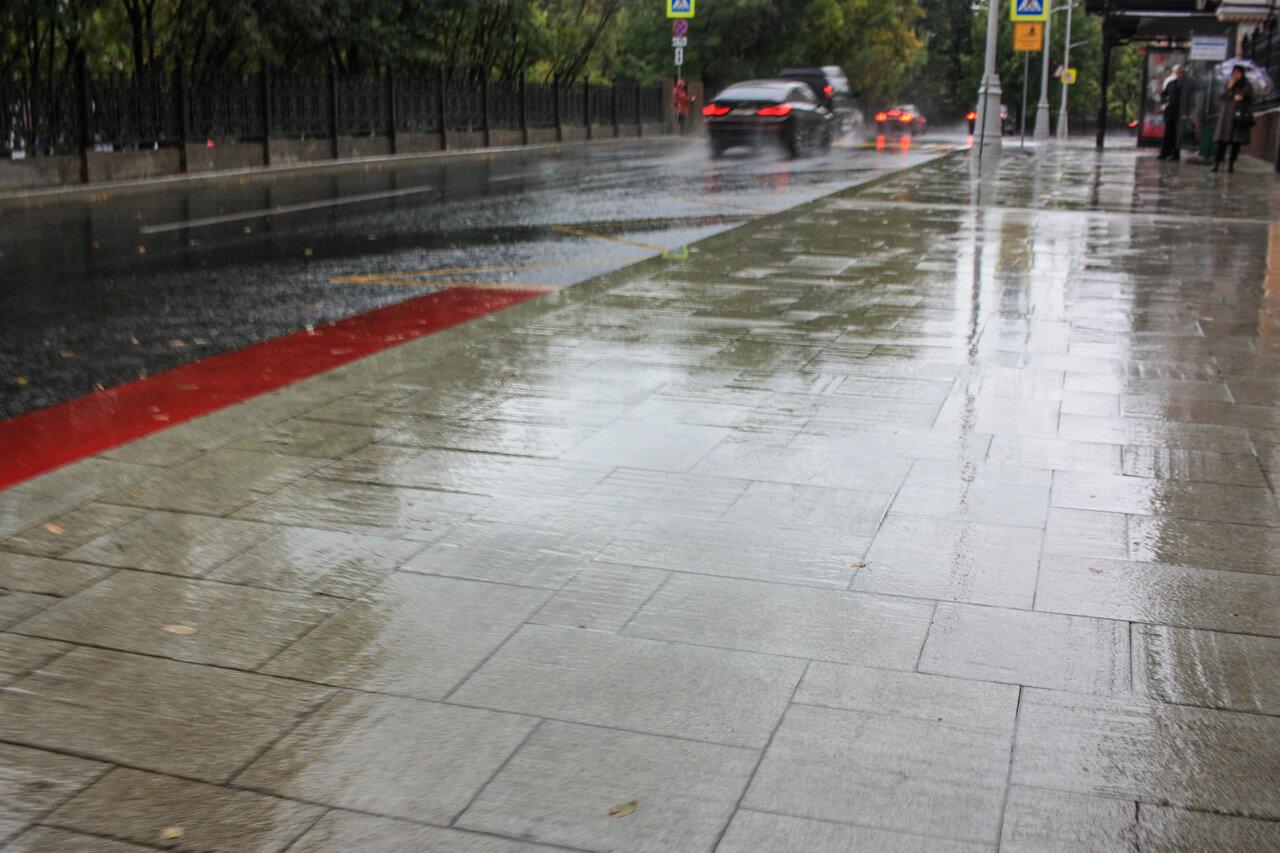 Мокрый город-5.jpg