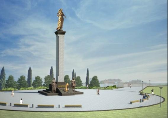 20170721_13-50-Заксобрание не против памятника Примирению
