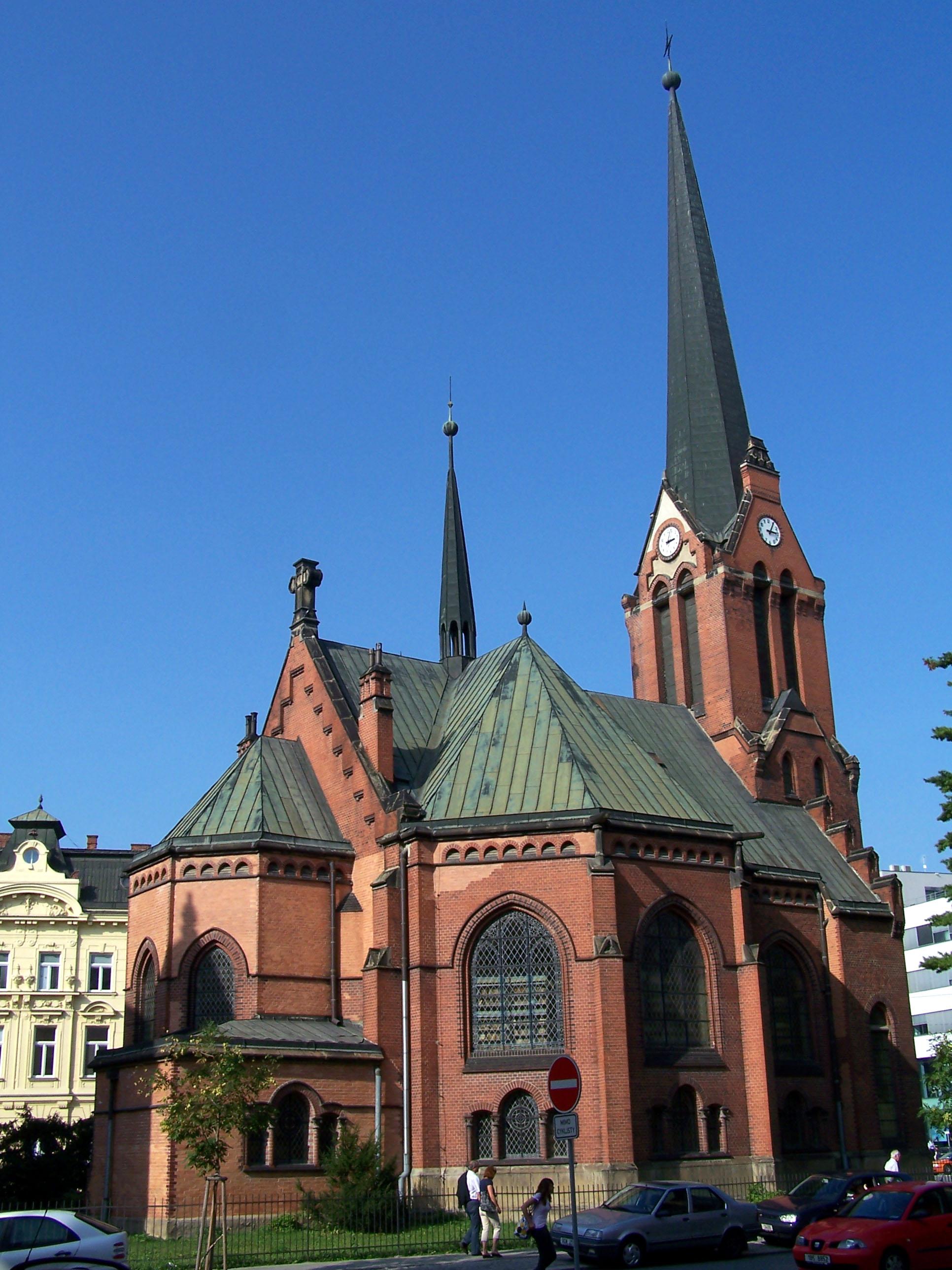 Olomouc_7384  Красная  церковь.jpg