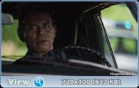 Чёрный список / The Blacklist - Сезон 5, Серии 1-4 (23) [2017, WEB-DLRip   WEB-DL 1080p] (LostFilm)