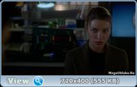 Люцифер / Lucifer - Сезон 3, Серии 1-11 (18) [2017, WEB-DLRip | WEB-DL 1080p] (LostFilm)