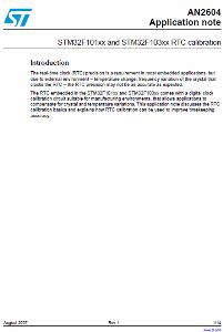 stm32 - STM32. STM32F103VBT6 (32-Бит, 72МГц, 128Кб, LQFP-100). - Страница 2 0_133bbe_66fcd08c_orig