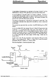 Техническая документация, описания, схемы, разное. Ч 3. - Страница 4 0_14c912_5bd2c1e9_orig