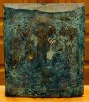 НВ-1207-32 Икона «Св. Анна Пророчица» н.20 в. .jpg