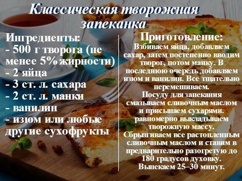 https://img-fotki.yandex.ru/get/750182/60534595.180a/0_1ce5d0_90b395b0_XL.jpg