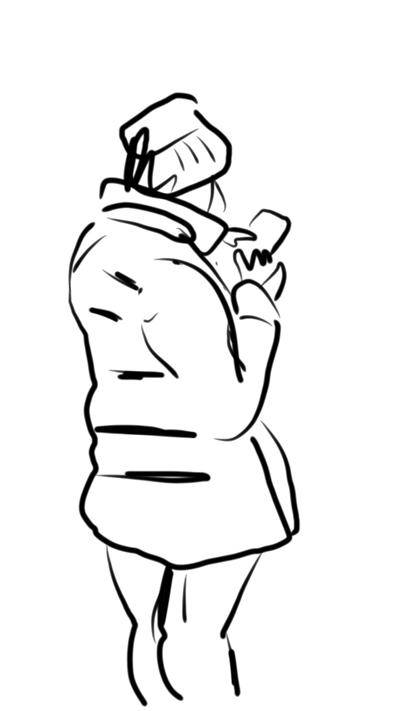 01-14-sketch-02.jpg