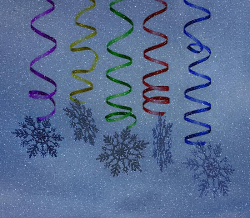 imgonline-com-ua-Snow-hbeqCUtTeYh3BV.jpg