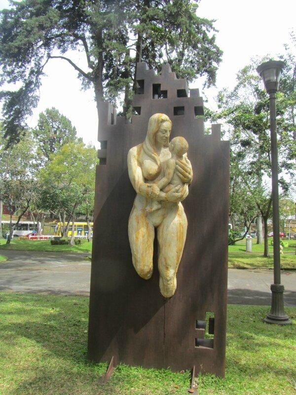 Цены на памятники в могилеве Назрань каталог памятников и цены челябинск