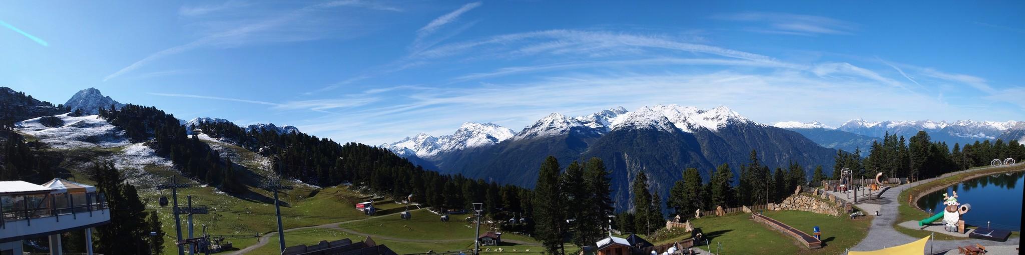 P9049149 Panorama.jpg