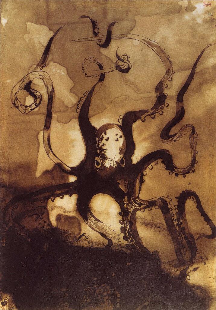 Victor_Hugo-Octopus.jpg