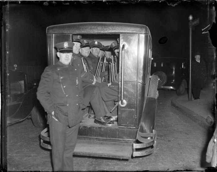boston-police-photos-from-the-1930s-30.jpg