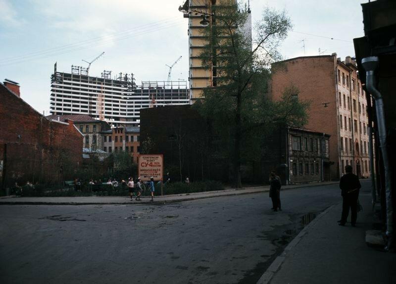 1967 Москва. Oddner, Georg (1923-2007)1 (2).jpg