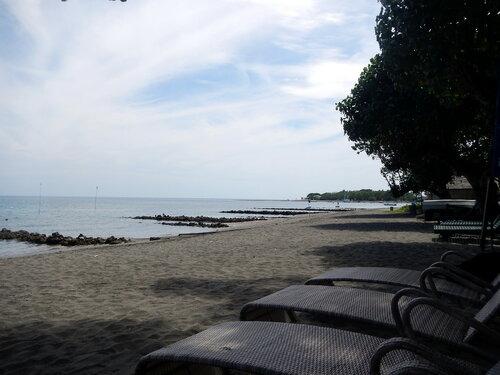 Бали, Tirta Sari Bungalows 3*